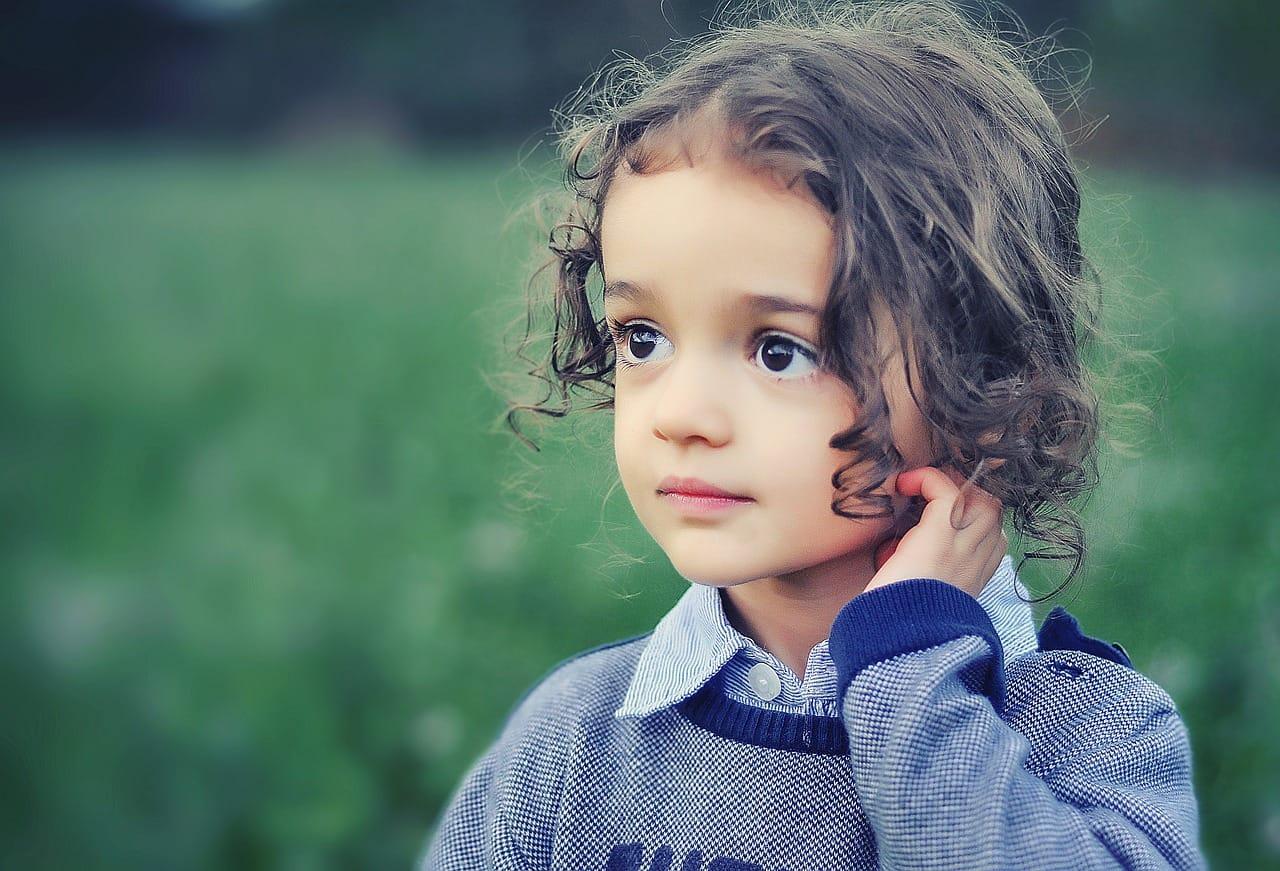 Entwicklungsberatung Kinder
